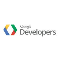 Google for Developers