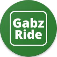 Gabz Ride