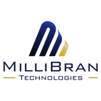 Milliban Technologies