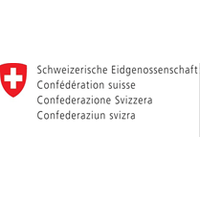 Consulate General of Switzerland, Lagos