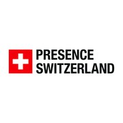 Presence Suisse - FDFA