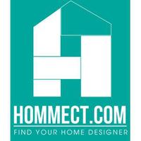 Hommect