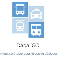 Daba'Go