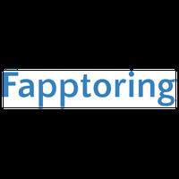 Fapptoring