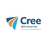 CREE Banreservas