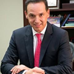 Jose Rafael Brenes