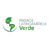 Premio Latinoamerica Verde