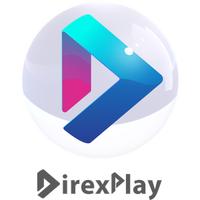 DirexPlay