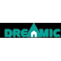 Dreamic