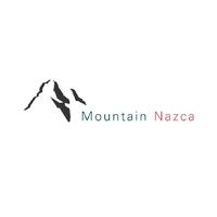 Nazca Ventures