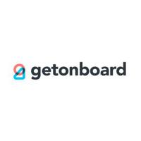 GetOnBoard