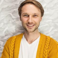 Arturs Bernovskis