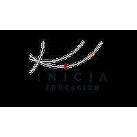 Inicia Educación
