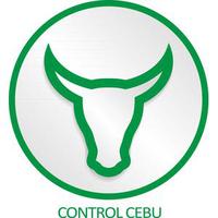 Control Cebu