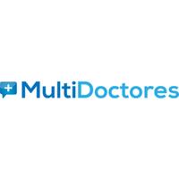 multidoctores.com