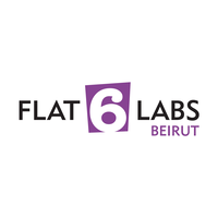 Flat6Labs Beirut