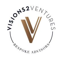 Vision 2 Ventures