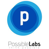Possible Labs SRL