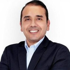 Walter Alvarado