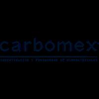 CARBOMEX Nanomaterials