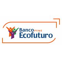 Banco Ecofuturo