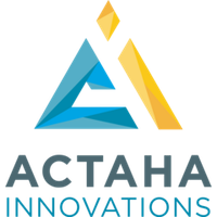 Astana Innovations