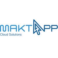 MaktApp (مكتب)