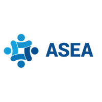 ASEA_Argentina