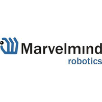 Marvelmind Robotics