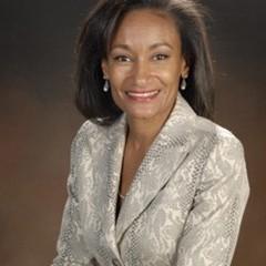 Anne-Marie Chidzero