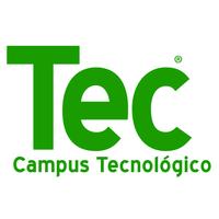 Campus Tec Guatemala