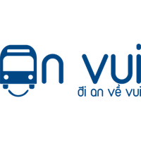 AN VUI Technology JSC,