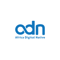 ADN Africa Digital Native