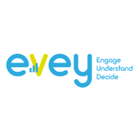 Evey Technologies
