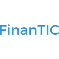 FinanTIC