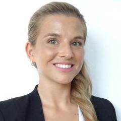 Alexandra Vanderschelden
