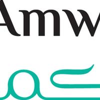AmwalCom