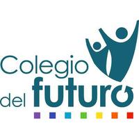 Colegio del Futuro