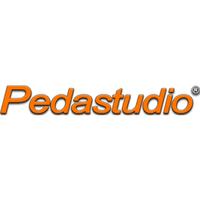 Peda Studio