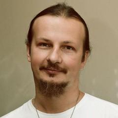 Alexander Zezyulin