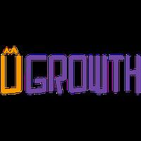 UGrowth