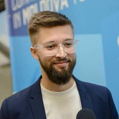 Igor Ovcharenko