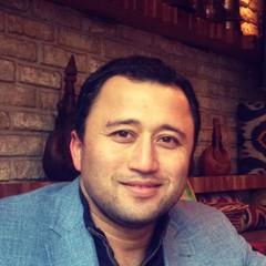 Kodir Norov