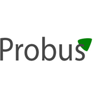 Probus Smart Things Private Limited