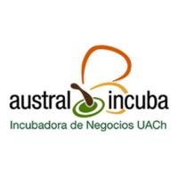Austral Incuba UACh
