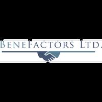 BeneFactors Ltd