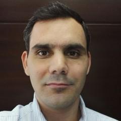 Bernardo Uribe