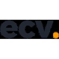Emerging Classified Ventures