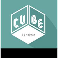 Cube Zanzibar