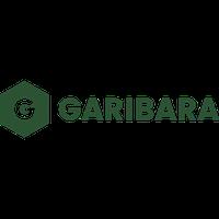 Garibara